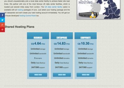 webhostingdady-Hosting-UK