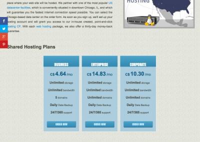 webhostingdady-Hosting-US