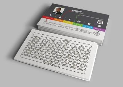 Mock-up-B.Card-22