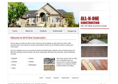 all-n-oneconstruction.com_home
