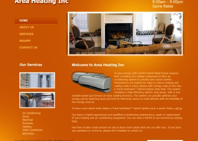 areaheating.com_home