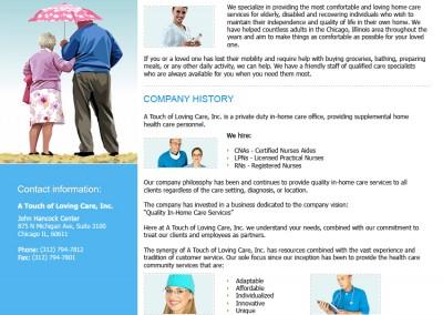 atouchoflovingcare.com_home