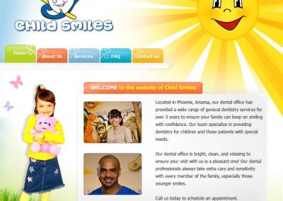 azchildsmiles.com_home