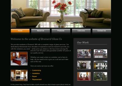 brainerdglass.net_home