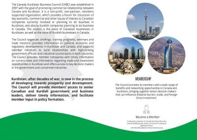 ckbc-brochure-opt4a
