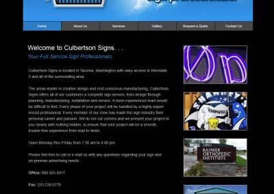 culbertsonsigns.com_home