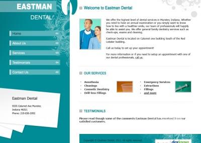 eastmandentalinc.com_home