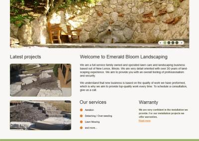 emeraldbloomlandscaping.com_home