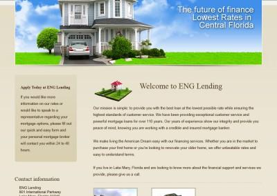 englendingorlando.com_home