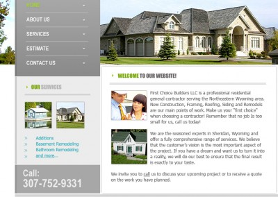 fcbwyo.com_home