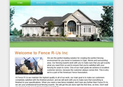 fencerus.net_home