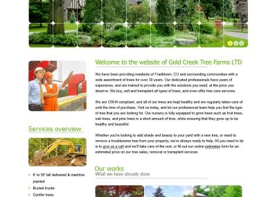 goldcreektreefarm.com_home