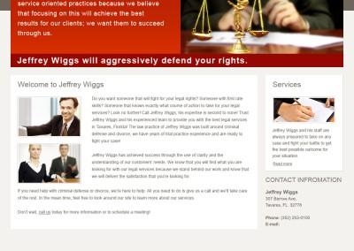jeffreywiggslaw.com_home