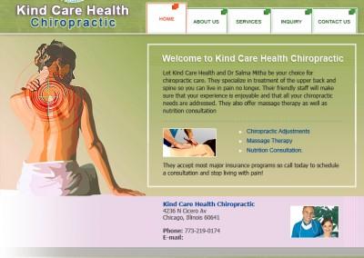 kindcarehealth.com_home