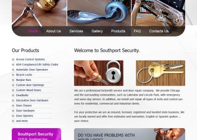 lockshop.com_home