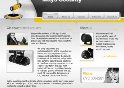 mayssecurity.com_home