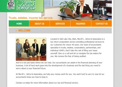 merrilljohns.com_home