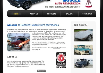 northernmuscle.net_home