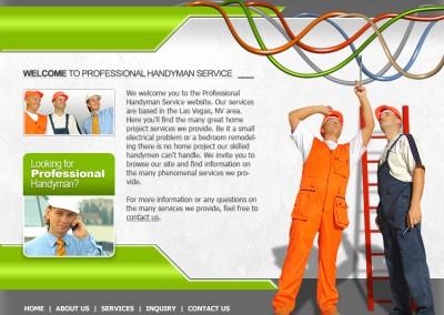 professionalhandymannv.com_home